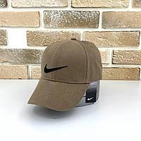 Бейсболка летняя кепка Nike, фото 1