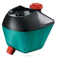 Насадка-распылитель для Bosch Isio 3 F016800330 (F016800330)