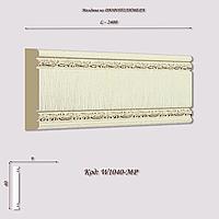 W1040-MP Молдинг из дюрополимера