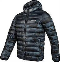 Куртка зимняя Champion HOODED JACKET - Оригинал, фото 1