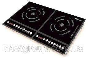 Електроплита Индукционная MS 5862