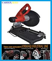 Металлорез электрический ИЖМАШ MU-3200 ind