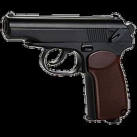 Пневматический пистолет KWC PM (KM44DHN)