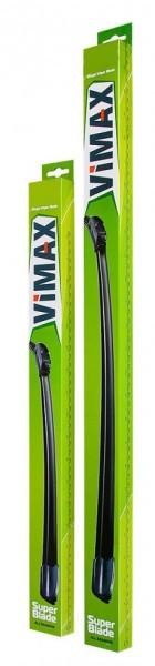 "Щетка стеклоочистителя VIMAX 14"" (350 мм)"