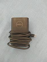 Dell 45w USB-C (Type-C) зарядний пристрій для планшета, ноутбука та інших пристроїв