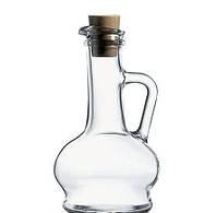 """Бутылка для масла и уксуса """"Olivia"""" 260 мл"""