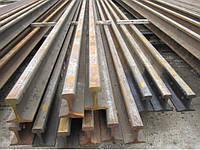 Покупка материалов верхнего строения пути (МВСП)