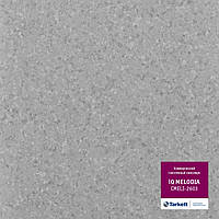 Cmeli 2603 - линолеум коммерческий гомогенный 34 класс, коллекция IQ Melodia ( Мелодия) Tarkett (Таркетт)