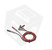 Провода для подключения щупов UNI-T UT-L09