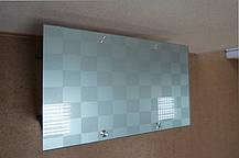 Стол Токио 1,0 (Микс-Мебель ТМ), фото 2