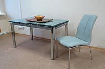 Стол Токио 1,0 (Микс-Мебель ТМ), фото 3