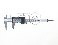 Штангенциркуль ШЦЦ-I-125 0,01      (губки 40мм)
