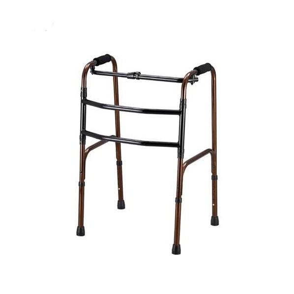 Ходунки для пожилых и инвалидов
