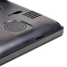Домофон ATIS AD-780MB