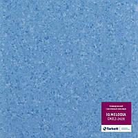 Cmeli 2628 - линолеум коммерческий гомогенный 34 класс, коллекция IQ Melodia ( Мелодия) Tarkett (Таркетт)