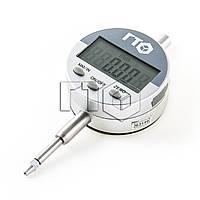 Индикатор ИЧЦ 10 (12,5) 0,01