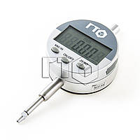 Индикатор ИЧЦ-10 0,001
