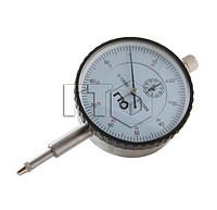 Индикатор ИЧ-02 без ушка кл.1