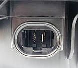 Моторчик печки на Renault Trafic / Opel Vivaro +AC (2001-2014) AutoTechteile (Германия) 5090608, фото 7
