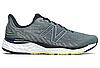Оригинальные мужские кроссовки для бега New Balance Fresh Foam 880v11 (M880T11)