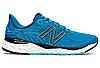 Оригинальные мужские кроссовки для бега New Balance Fresh Foam 880v11 (M880F11)