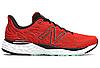 Оригинальные мужские кроссовки для бега New Balance Fresh Foam 880v11 (M880R11)
