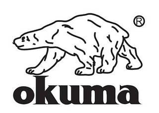 Катушка Okuma