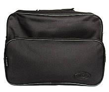 Повседневная сумка для мужчин через плечо (2612)