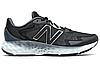 Оригинальные мужские кроссовки для бега New Balance Fresh Foam Evoz (MEVOZLK)