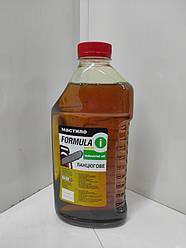 Масло Formula для змащування ланцюга 1л
