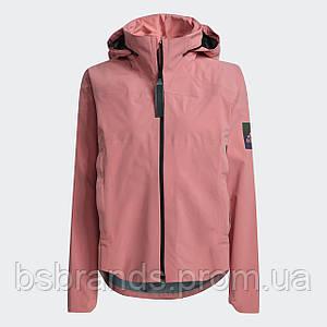 Женская куртка-дождевик адидас MYSHELTER GL1009 (2021/1)