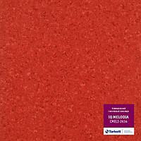 Cmeli 2634 - линолеум коммерческий гомогенный 34 класс, коллекция IQ Melodia ( Мелодия) Tarkett (Таркетт)
