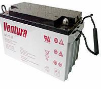 Аккумулятор для безперебойника12v 65A