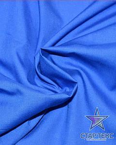 Рубашечная ткань Электрик