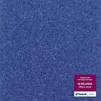 Cmeli 2638 - линолеум коммерческий гомогенный 34 класс, коллекция IQ Melodia ( Мелодия) Tarkett (Таркетт)