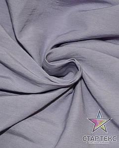 Рубашечная ткань Серый