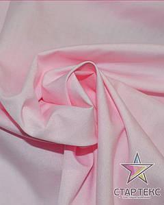 Рубашечная ткань Розовый