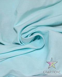 Рубашечная ткань Ментоловый