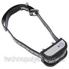 Электронный забор для собак + электронный ошейник для дрессировки Petguider 883-1 (100465)