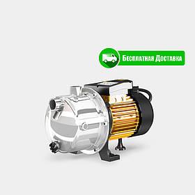 Центробежный насос JP 1350 Inox