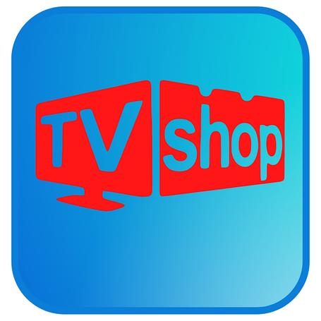 TV SHOP Товары с ТВ Рекламы