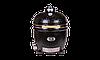 Керамічний гриль Monolith BBQ Guru Le Chef