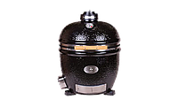 Керамічний гриль Monolith BBQ Guru Le Chef, фото 1