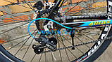 """Велосипед Ardis Dakota 29"""", фото 4"""