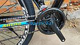 """Велосипед Ardis Dakota 29"""", фото 3"""