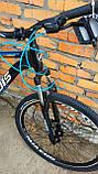 """Велосипед Ardis Dakota 29"""", фото 2"""