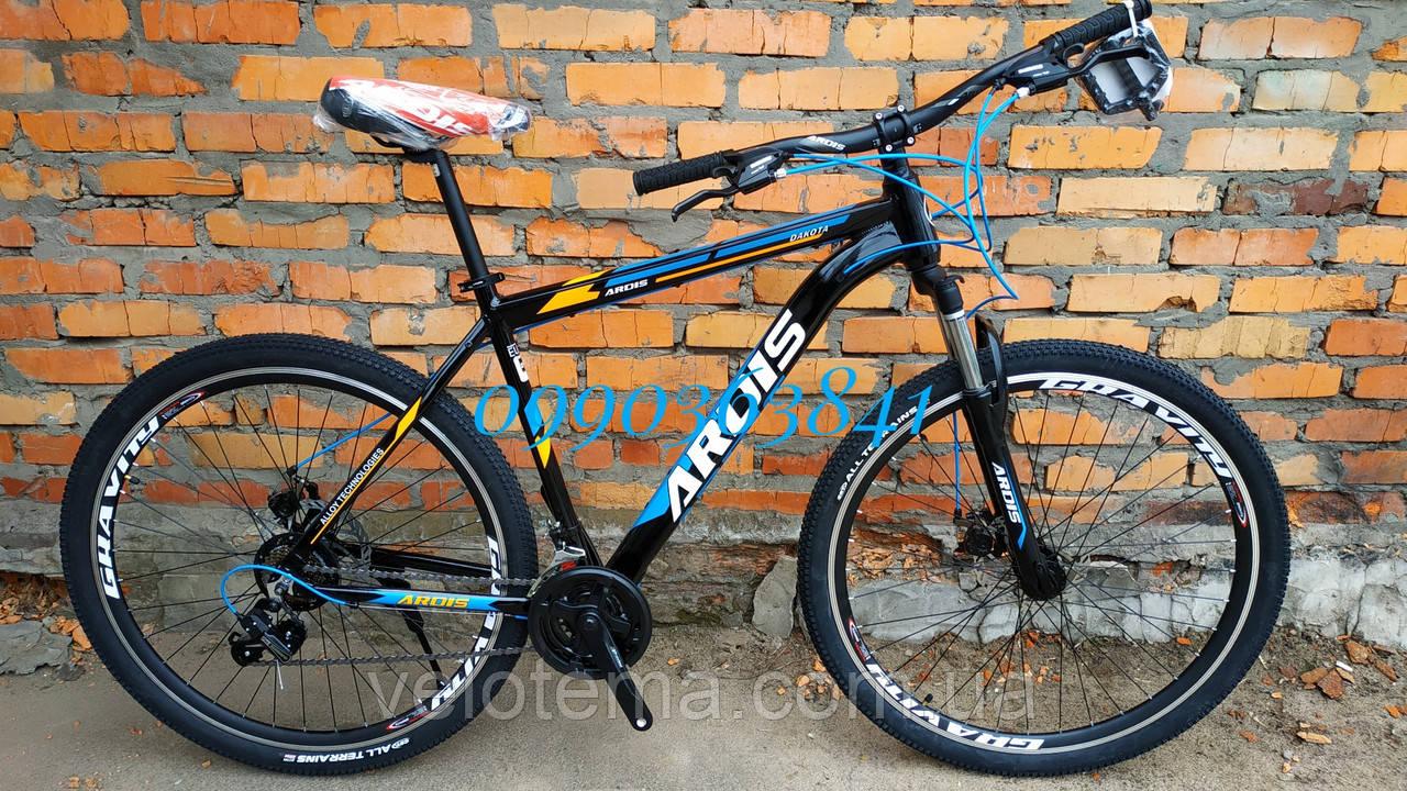 "Велосипед Ardis Dakota 29"""