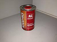 Масло полусинтетическое (1 литр) Автохимия/масла  10W40