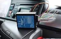 Трекера GPS, автомобильные акс...