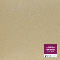 Cmeli 2645 - линолеум коммерческий гомогенный 34 класс, коллекция IQ Melodia ( Мелодия) Tarkett (Таркетт)